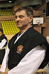 Didier Chaigneau