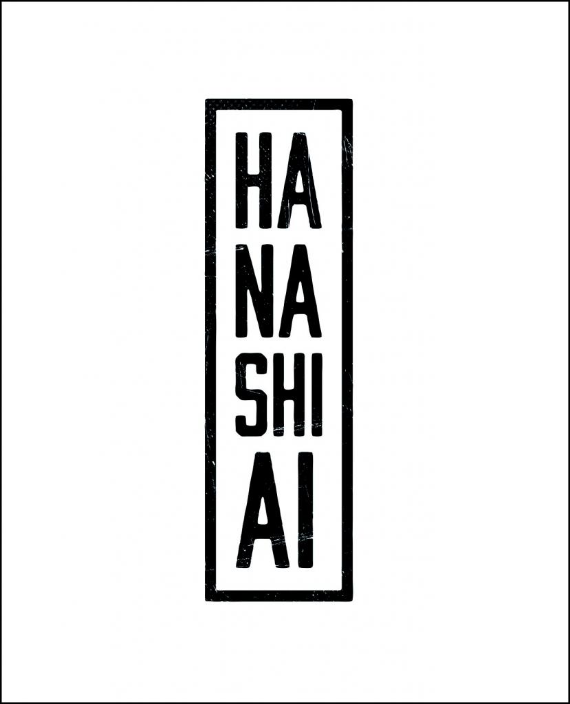Hanashi Ai n°21