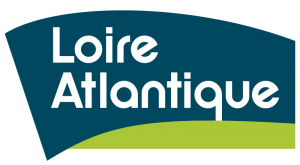 Logo_cg_loire-atlantique