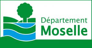 Moselle_57_logo_2015